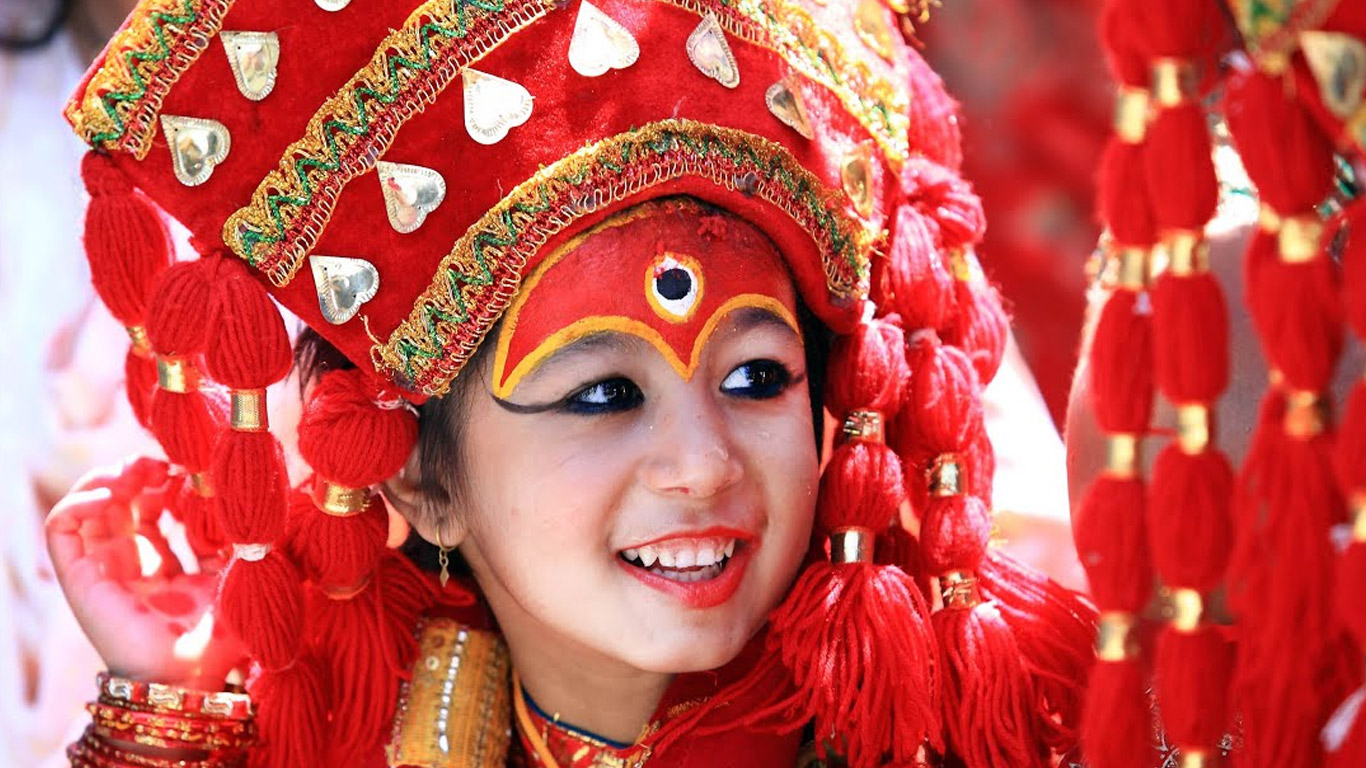 best tour packages in nepal by Travmic Tours & Travels