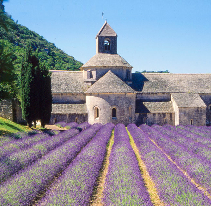 invigorating-journey-to-the-5-least-crowded-cities-of-france